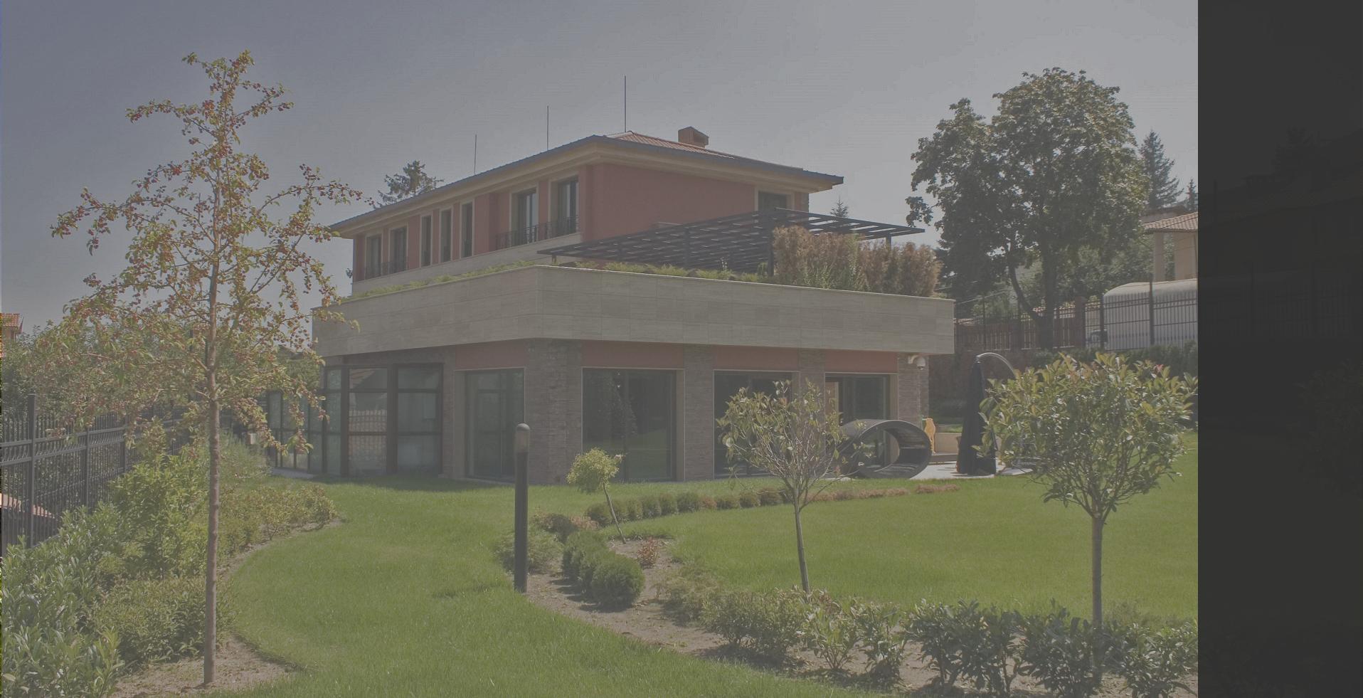 House-PZ_Sofia_N003_TG01a_exterior_pictures