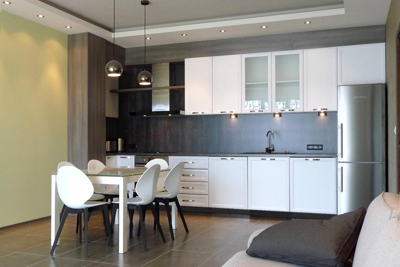 Apartment KB Sofia