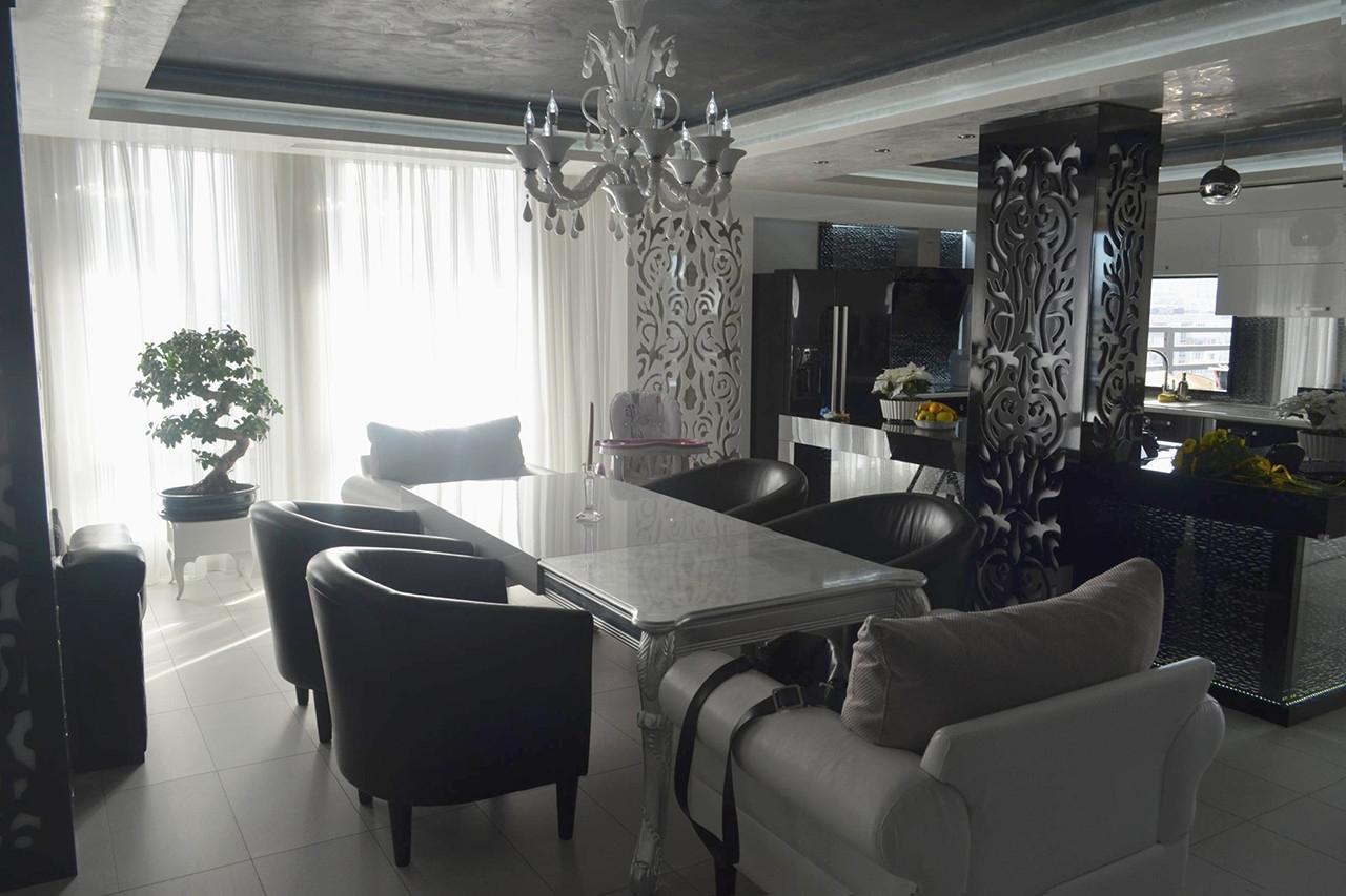 Apartment VD Sofia